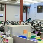 Lenexa laboratory Image 8