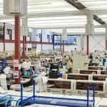 Lenexa laboratory Image 7