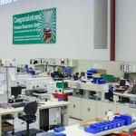 Lenexa laboratory Image 6