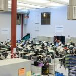 Lenexa laboratory Image 4