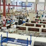 Lenexa laboratory Image 3