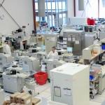 Lenexa laboratory Image 2