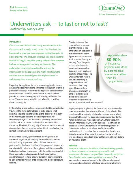 fasting-screenshot-pg
