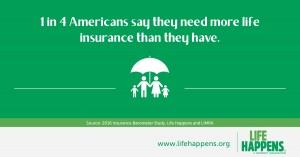 graphic_infostat_1200x628_li_1in4needmorethantheyhave_2016-300x157