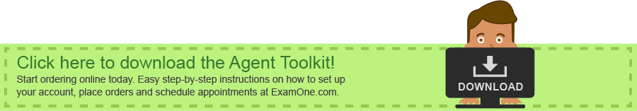 Download the agent toolkit